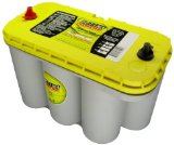 Costco Marine Battery >> How to Make an Emergency Home & Mobile Battery Bank